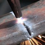 Резка и раскрой металла и стали газом