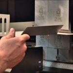 Гильятины ножницы и станки для резки металла