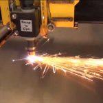 Газовые аппараты плазменной резки и сварки металла